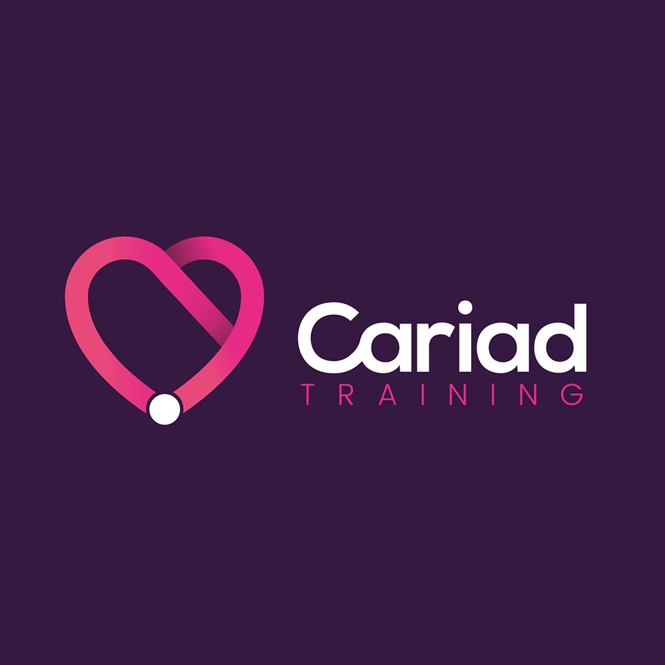 Cariad Training Makes It's First Appointment