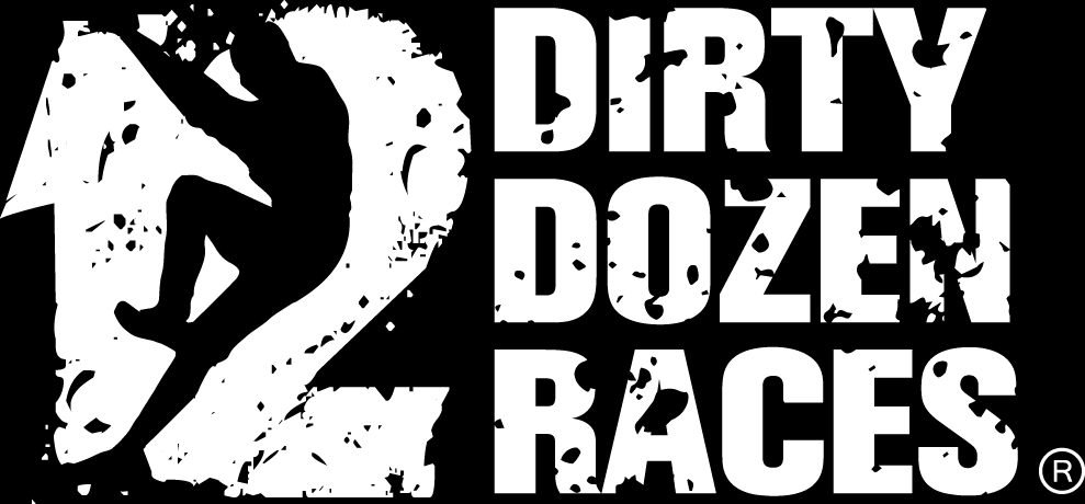 The Education Supply Pool Team Take On The Dirty Dozen Races For Charity
