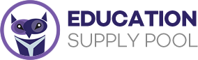 Education Supply Pool